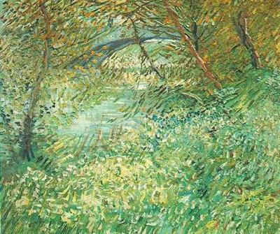 """Résultat de recherche d'images pour """"le printemps dans la peinture"""""""