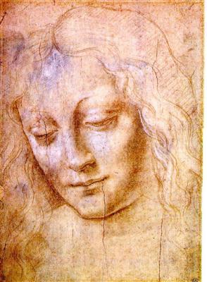 http://peintres.celebres.free.fr/AA_IMG/vinci4.jpg
